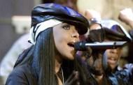 Janet Jackson recuerda a Aaliyah