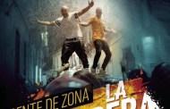 Gente de Zona con Marc Anthony intratables en singles en España