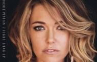 Rachel Platten consigue su primer #1 en singles en UK
