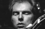 Sony pondrá a nivel digital el catálogo de Van Morrison