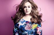 Adele publicará nuevo disco el 25 de noviembre