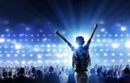 Las ventas de discos en conciertos, contarán para la lista británica