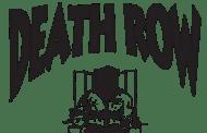 ¿Será Death Row Records la continuación de Compton en el cine?