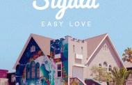 Sigala consigue su primer #1 en singles en UK