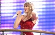 Taylor Swift ya es la persona más seguida en Instagram