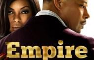 Empire no defrauda en audiencia, en la segunda temporada