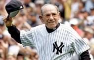 Ha muerto Yogi Berra, que inspiró la canción Yogi y el personaje