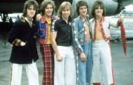 Los Bay City Rollers regresan