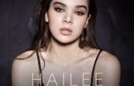 Hailee Steinfeld y Daya, nuevas voces femeninas en la lista