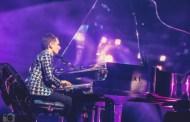 Muse agota las entradas y añade un día más en Madrid