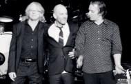 R.E.M. también dice no, a utilizar su música en los mítines