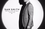 Sam Smith camino de hacer historia con el tema de Bond