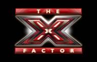 The X factor obtiene sus peores resultados de audiencia en UK desde 2006
