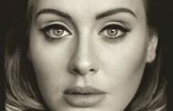 25 de Adele no estará en Spotify ni en Apple Music