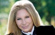The Hollywood Reporter, homenajea a Barbra Streisand