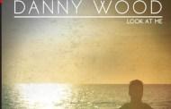Danny Wood de NKOTB publica nuevo disco