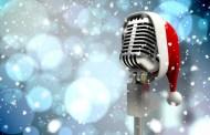 EMI pierde los derechos sobre Santa Claus is coming to town