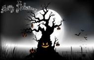Las mejores canciones de Halloween I (#25 al #13)
