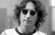 75 años del nacimiento de John Lennon