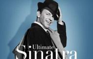 Sinatra 100, comienzan las celebraciones
