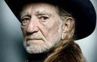 Willie Nelson cancela tres conciertos por enfermedad