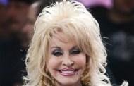 Dolly Parton niega que tenga cáncer de estómago