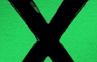Ed Sheeran es el disco más vendido del año en UK