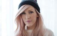 Ellie Goulding enseña otra canción de Delirium, Army