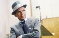 La BBC2 repasa las 40 canciones más vendidas de Frank Sinatra en UK