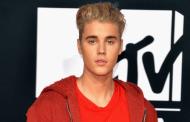 Justin Bieber gran triunfador de los MTV EMAs