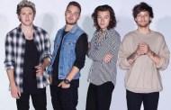 Perfect, es el nuevo single de One Direction