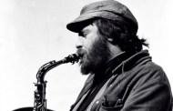 El pasado martes, murió Phil Woods, el saxo de Just the way you are