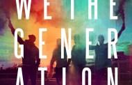 Rudimental consigue el #1 en UK con We The Generation