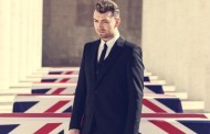 Sam Smith estrena el vídeo de Writing's on the wall