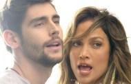 Álvaro Soler y Jennifer Lopez, el dúo de moda