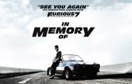 See You Again de Wiz Khalifa y Charlie Puth 1.000 millones de visitas en YouTube