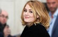Adele mantiene el #1 en USA con Hello por sexta semana consecutiva