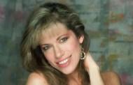 Carly Simon en sus memorias revela que You're So Vain es... Warren Beatty