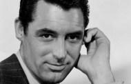 29 años sin Cary Grant