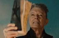 David Bowie, Radiohead, Coldplay, Sia y el Rock en general, olvidados en los Grammy