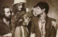 Caja antológica de Tusk de Fleetwood Mac el 4 de diciembre