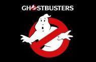 Ghostbusters y Thriller vuelven a entrar en UK por Halloween