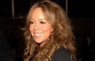 Mariah Carey se queda a las puertas del top 10 en USA