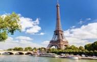 La industria musical francesa pide ayuda debido a los ataques de París