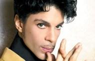 Prince anuncia gira acústica por Europa
