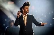 The Weeknd y Mark Ronson dos premios cada uno en los Soul Train