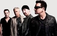 U2, Coldplay y Ed Sheeran, los músicos que más ganaron el último año, según Forbes