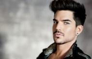 Adam Lambert confirma gira por Norteamérica
