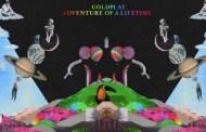 Coldplay y Fleur East, entre los singles de la semana