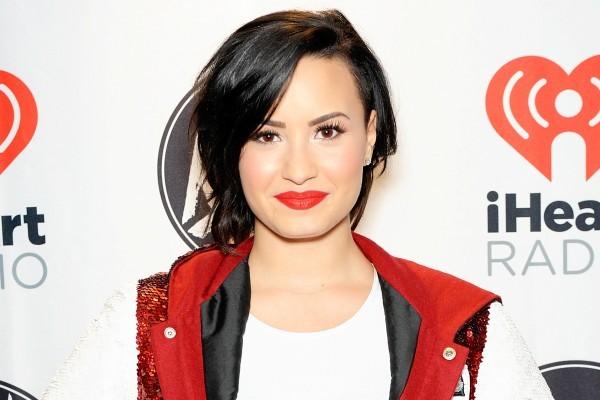 Demi Lovato recibirá el premio Rulebreaker
